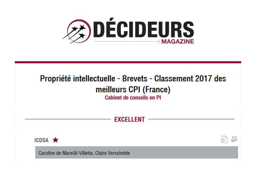 Brevets-Classement-2017-des-meilleurs-CPI-France