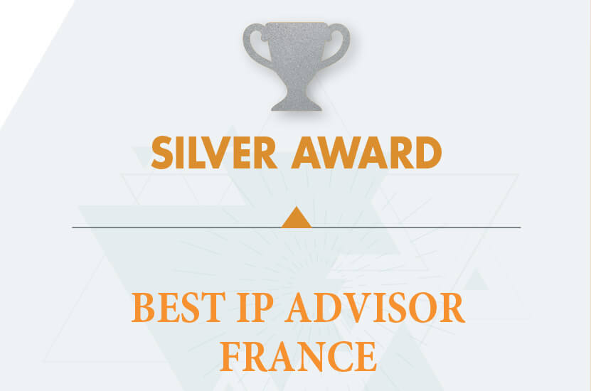 Silver-Awards-INNOVATION-AND-IP-FORUM-AND-AWARDS