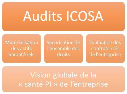 audit-icosa