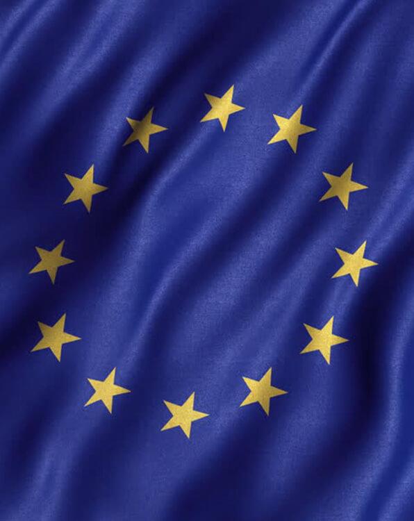 Notre Réseau en Europe