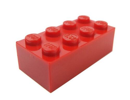 Validité d'un modèle de brique Lego  ou comment protéger l'identité d'un produit ?