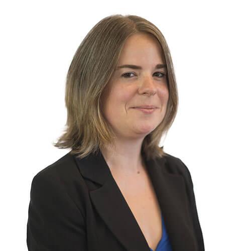 Manon BONNETON, PhD